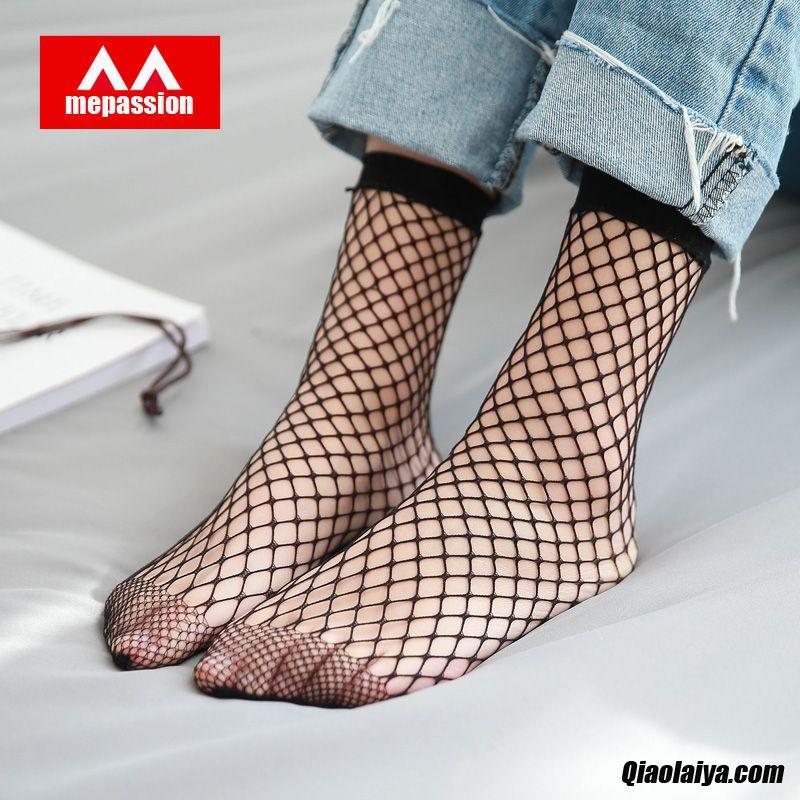 collants chaussettes femme pas cher soldes. Black Bedroom Furniture Sets. Home Design Ideas
