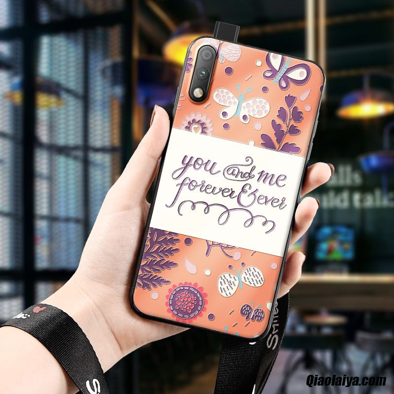 Coque Case Mate Or, Coque Pour Honor 9x, Honor 9x Coque Metal Etui En Silicone