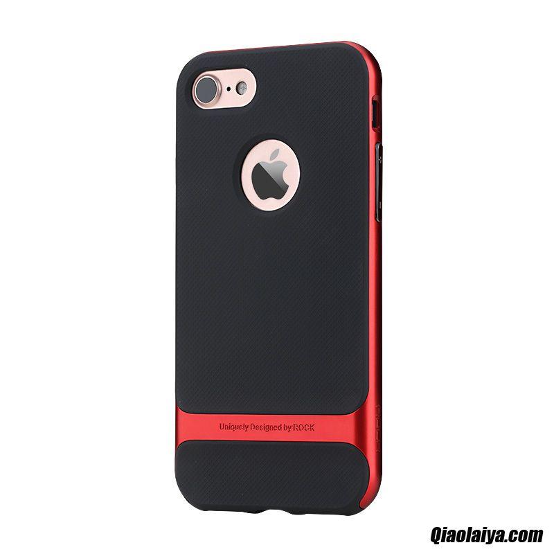 apple coque en cuir iphone 7