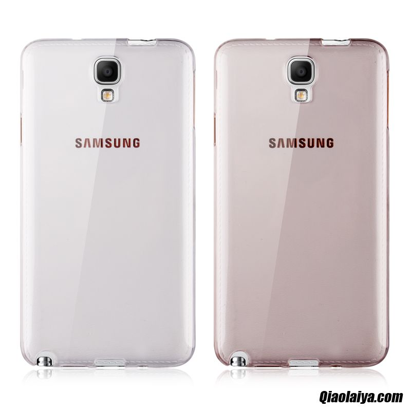Coque De Protection Samsung Galaxy Note 3 Lite Porcine, Boutique De Coque Bronzage, Coque Pour Samsung Galaxy Note 3 Lite