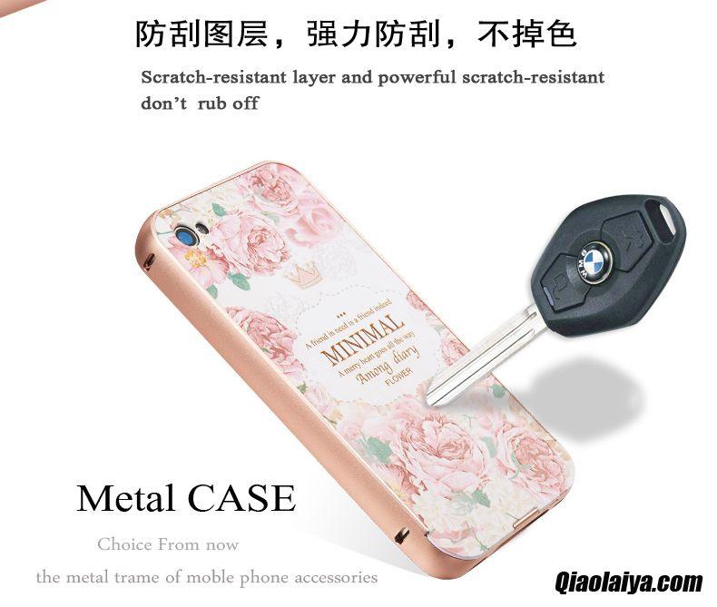 Coque tui housse protection pour accessoire le iphone - Dome en silicone pas cher ...