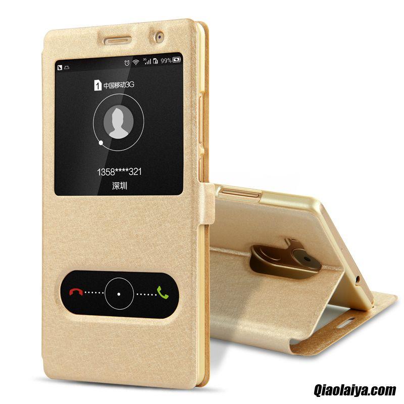 achat de telephone etui achat de portable chocolat etui. Black Bedroom Furniture Sets. Home Design Ideas