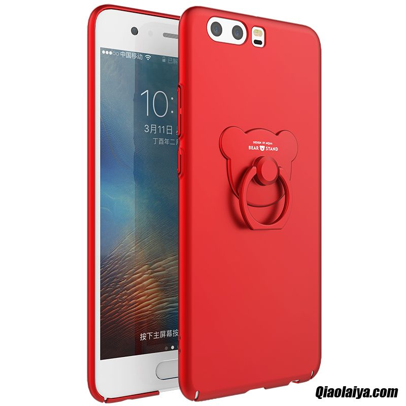 coque huawei p10 style