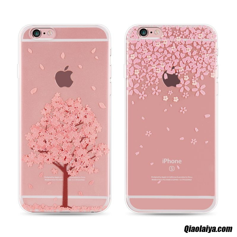 coque télephone iphone 6