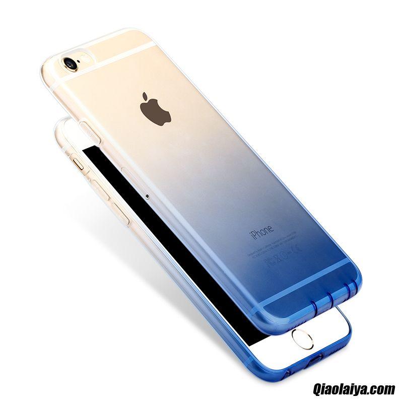 coque plastique iphone 6 plus