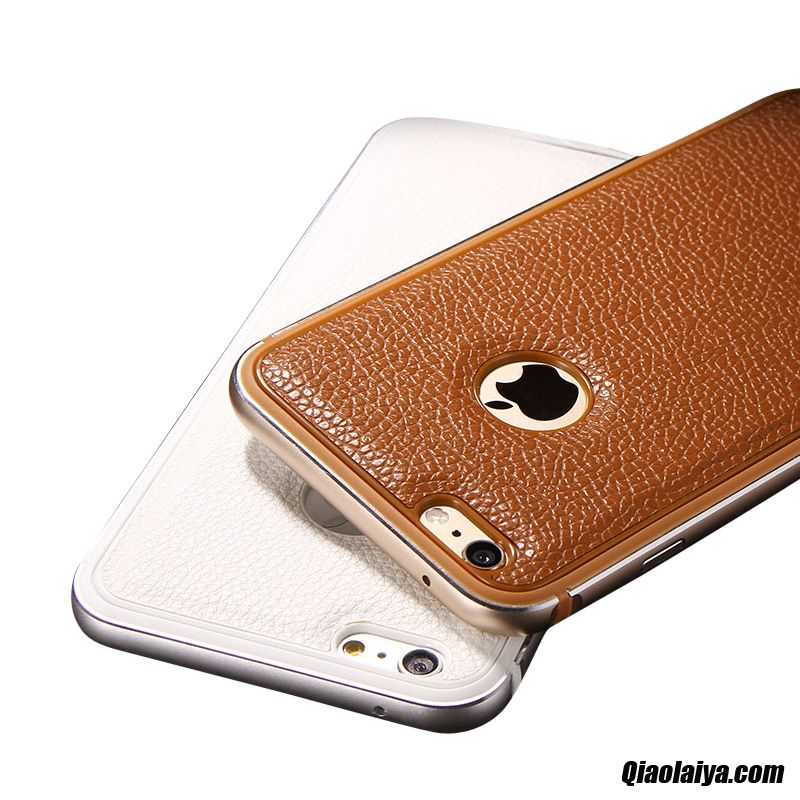 coque silicone iphone 6 homme