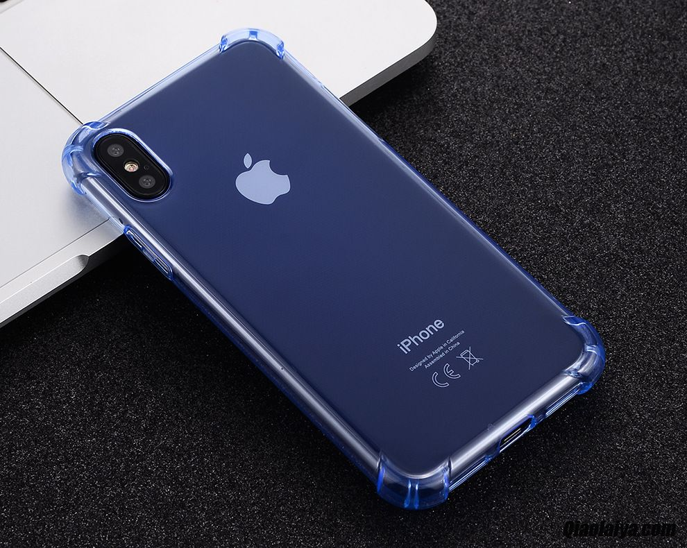 coque personalisable iphone x