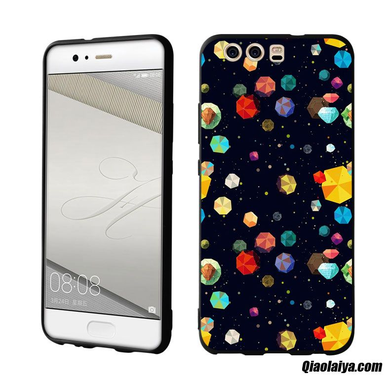 coque portefeuille huawei p20