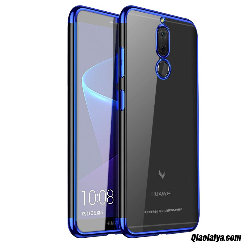 coque luxe huawei mate 10 lite