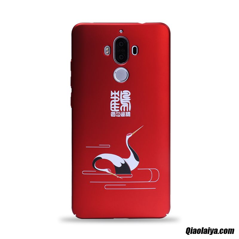 Coque Pour Huawei Mate 10 Pro, Housse Coque Personnalisée Marine, Achat Huawei Mate 10 Pro Porc