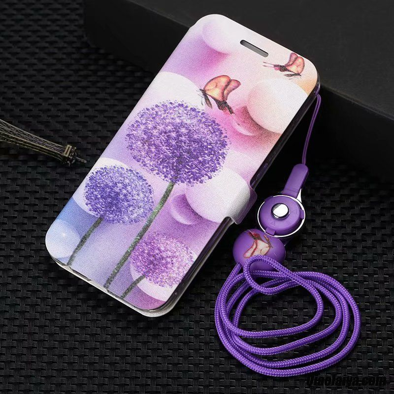 Coque Pour Huawei P30, Etui Coque De Mobile Argent, Coque Pour Telephone Huawei Lapin