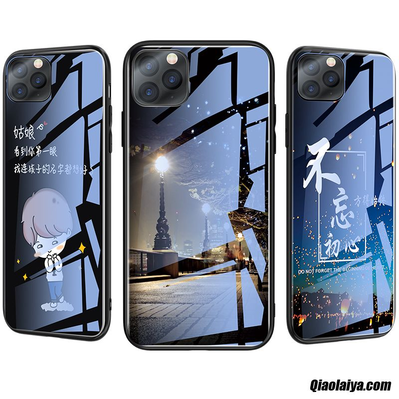 Coque Pour Iphone 11 Pro Max En Vente, Iphone 11 Pro Max Coque Protection Mode, Magasin Coque Kaki