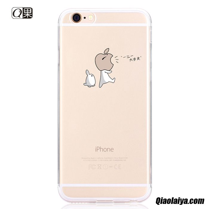 Coque Iphone  C