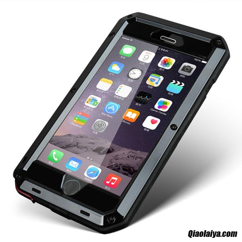 coque pour iphone 6 6s en vente housse iphone 6 6s porte. Black Bedroom Furniture Sets. Home Design Ideas