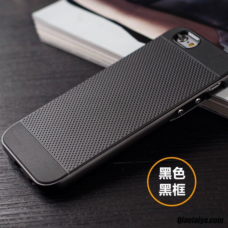Coque pour iphone pas cher en ligne t l phone d 39 apple de for Housse iphone 6 luxe