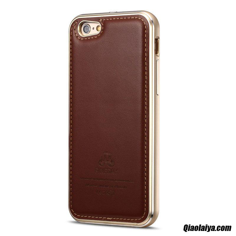 coque iphone 6 plus portefeuille