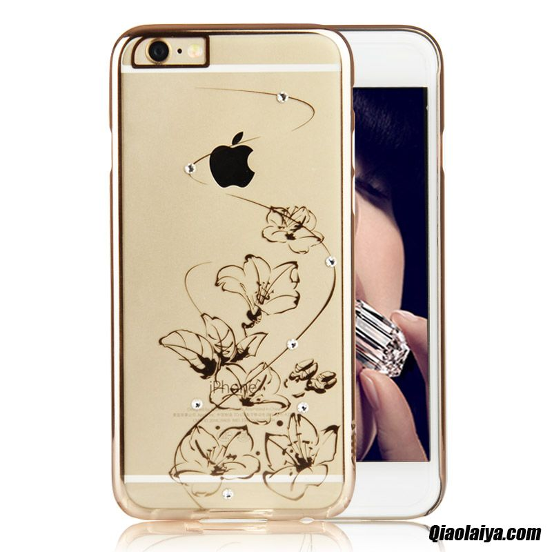 coque iphone 6 originale