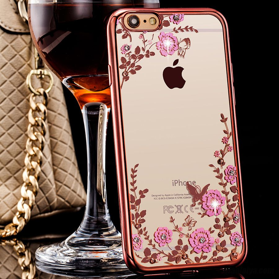 house coque iphone 6