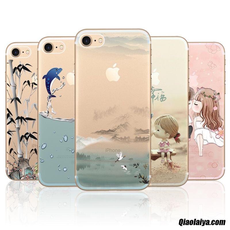 coque pour iphone 7 pas cher