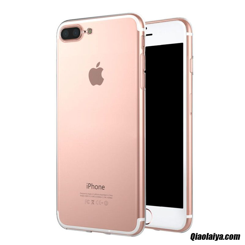 Coque Pour Iphone 7 Plus En Vente, Coque Personnalisable Iphone Urbain, Vente Mobile Motor City