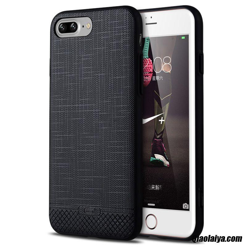 coque iphone 7 plus neige