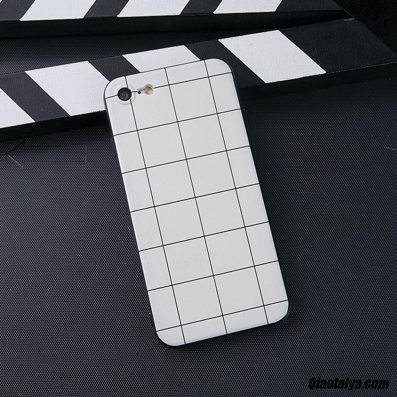 coque pour iphone 8 pas cher coque avant arriere iphone 8. Black Bedroom Furniture Sets. Home Design Ideas