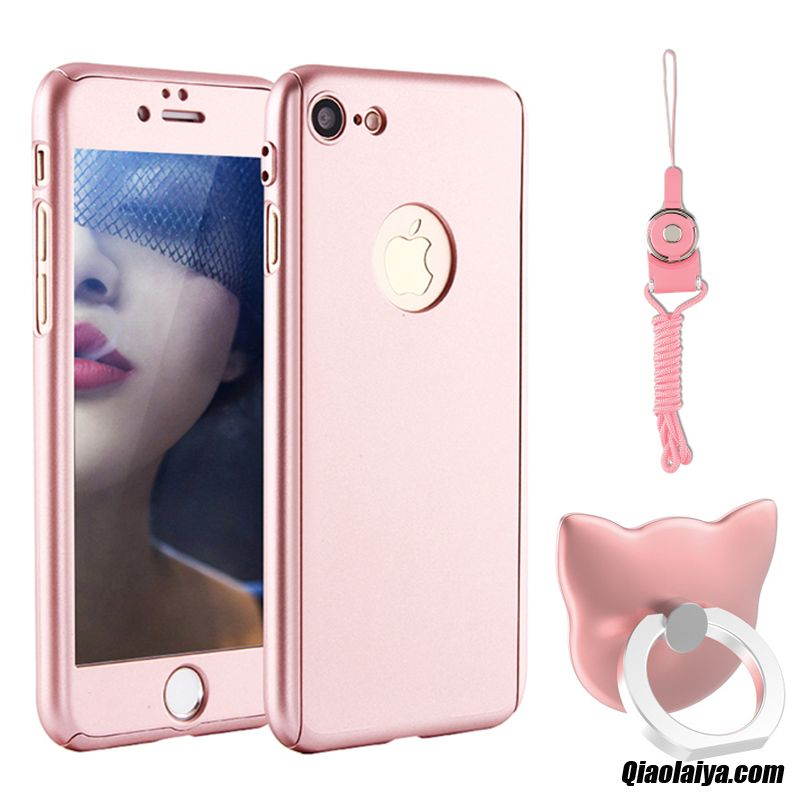 coque pour telephone iphone 8