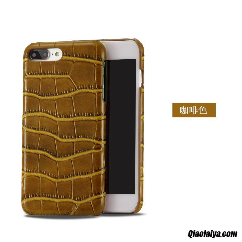 coque tui housse protection pour iphone samsung huawei htc lg sony accessoires de. Black Bedroom Furniture Sets. Home Design Ideas