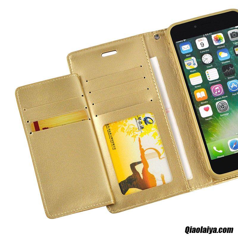 coque personnalisable iphone 8 plus