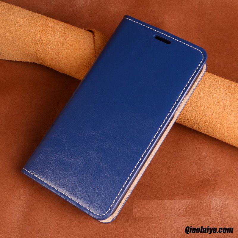 coque iphone xr plastique