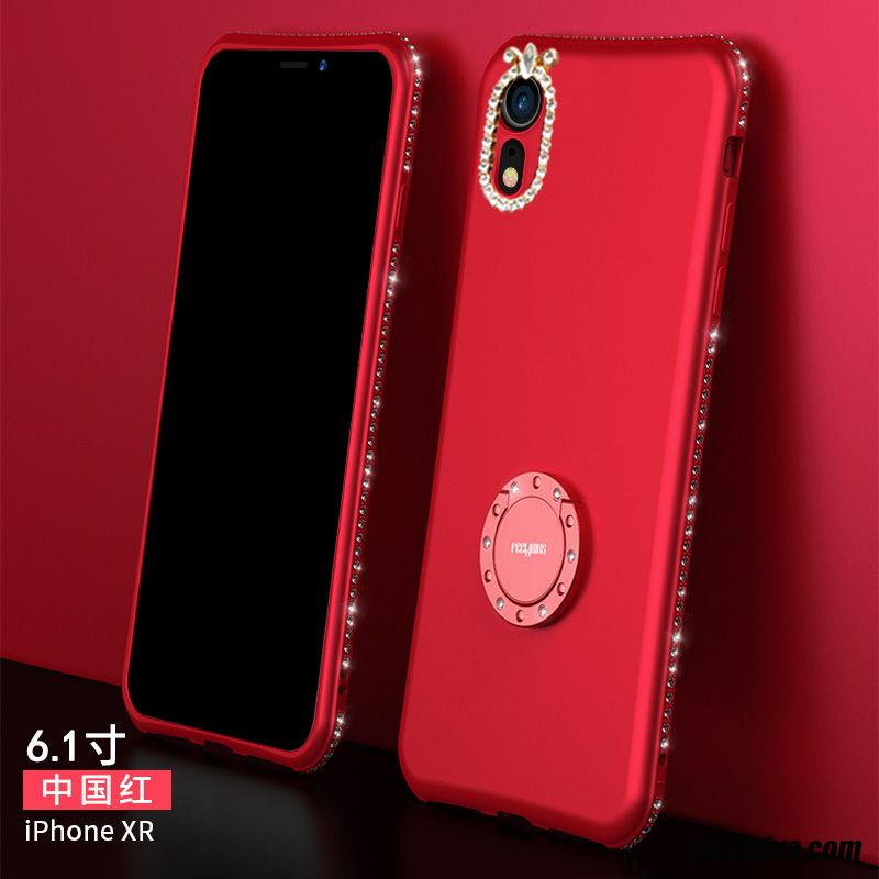 coque iphone xr pas cher