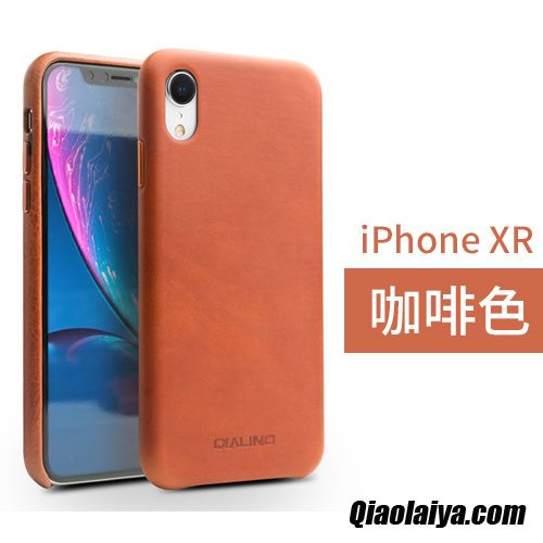 coque iphone xr silicone logo apple
