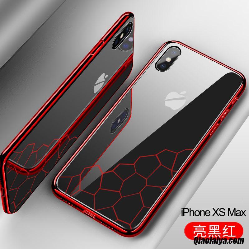 coque marque iphone xs