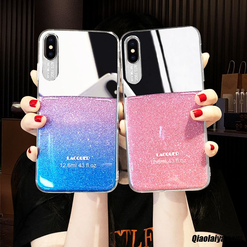 coque iphone xs apple pas cher