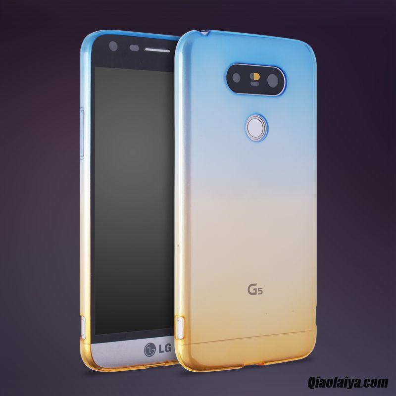 Coque pour lg g5 pas cher en ligne for Housse de telephone