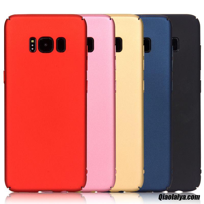 coque pour samsung galaxy s8 , étui de téléphone samsung galaxy ...