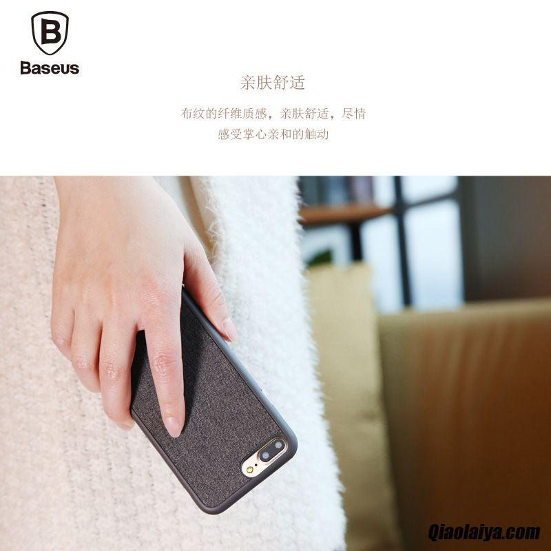 coque protection telephone iphone r sistantaux chocs coque pour iphone 7 plus soldes etui. Black Bedroom Furniture Sets. Home Design Ideas
