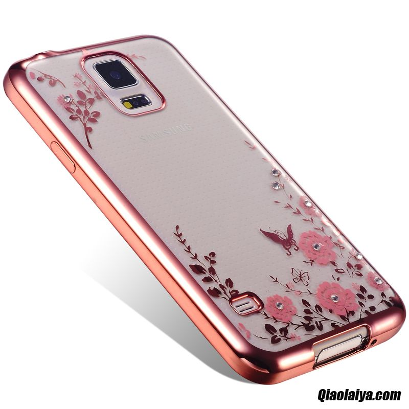 coque samsung galaxy note 4 original
