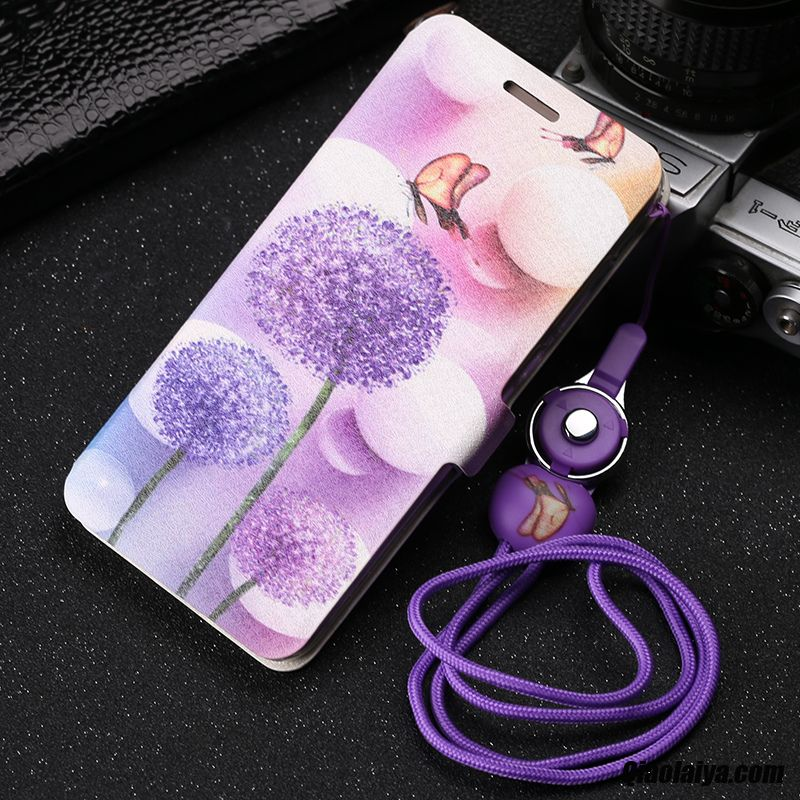 Coque Silicone Gris, Coque Pour Huawei Y7 2018, Etui Housse Huawei Y7 2018 Animation