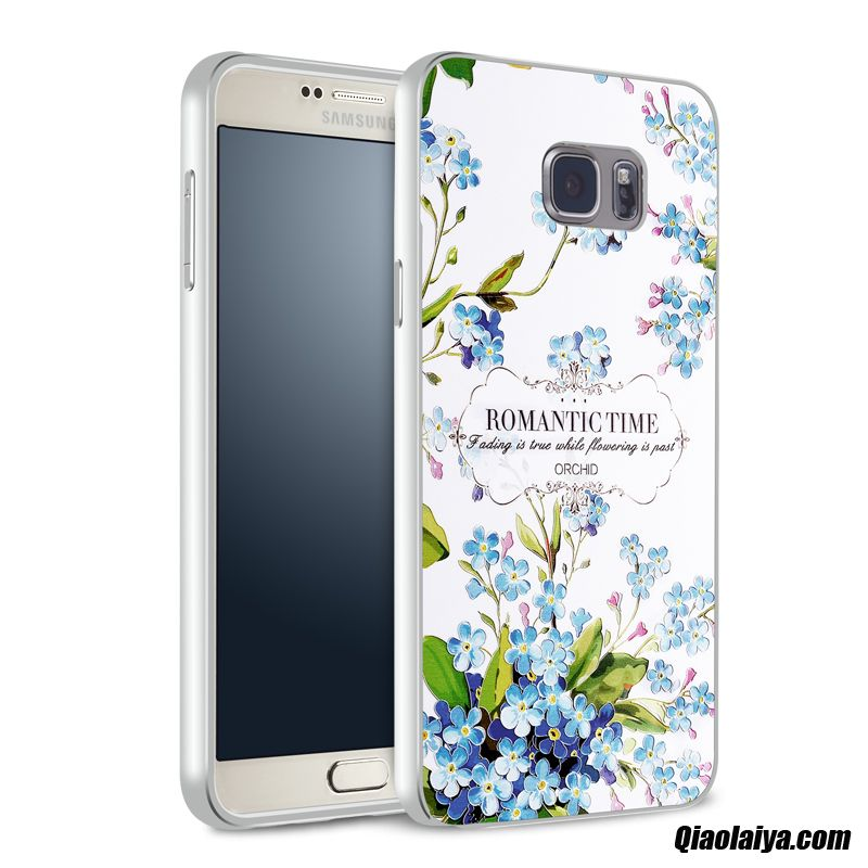 coque samsung galaxy note 6