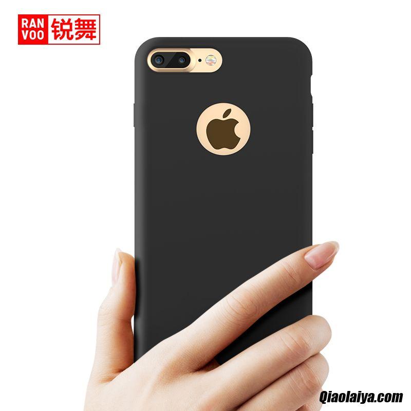 coque iphone 7 soldes