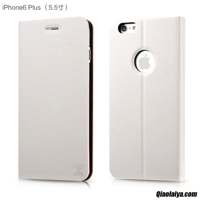 coques iphone 6 bordeaux
