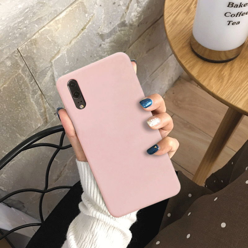 huawei p20 pro protection coque