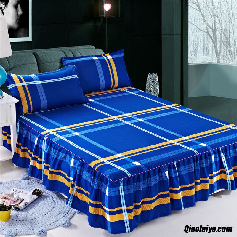 soldes d coration de maison pas cher et tendance qiaolaiya. Black Bedroom Furniture Sets. Home Design Ideas