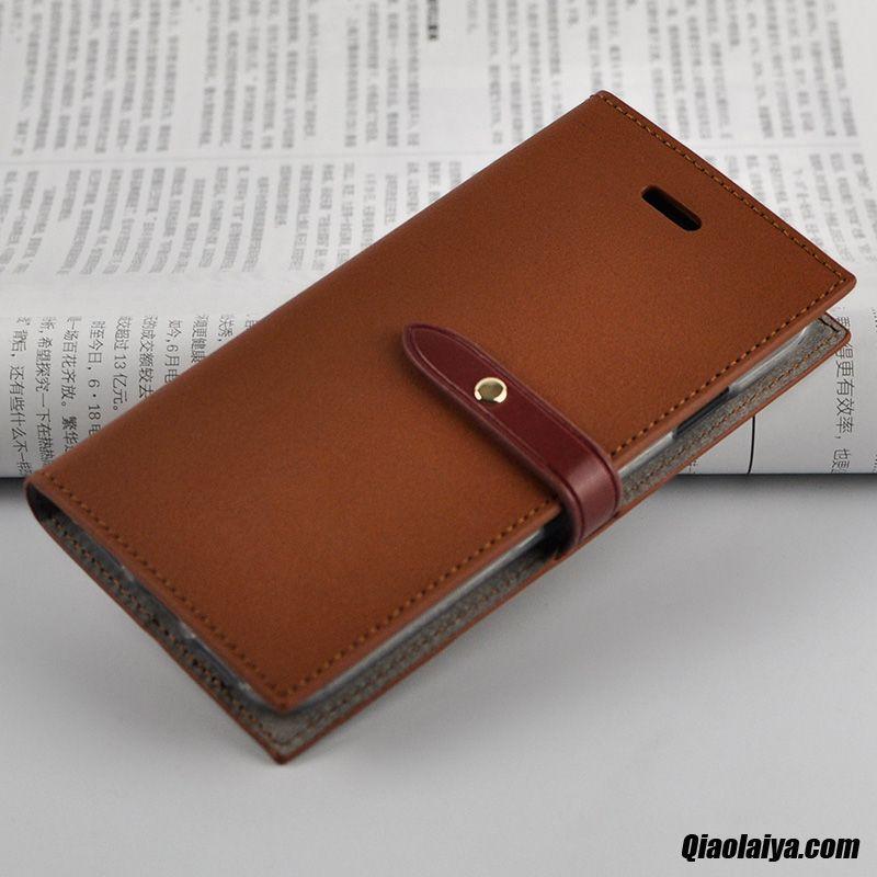e03d6ed0843b8c etui téléphones mobiles corail, coque pour iphone 8 plus pas cher, coque  iphone 8 plus luxe ...