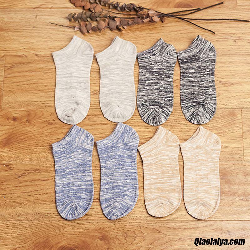 chaussettes homme pas cher vente en ligne de chaussettes pour homme. Black Bedroom Furniture Sets. Home Design Ideas