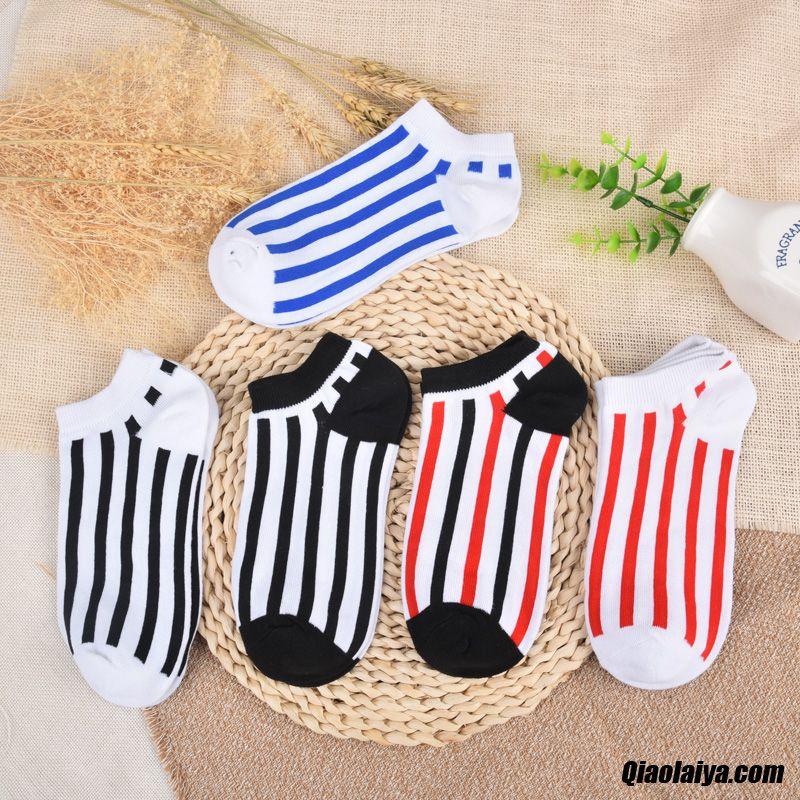 chaussettes homme pas cher vente en ligne de chaussettes pour homme page 3. Black Bedroom Furniture Sets. Home Design Ideas