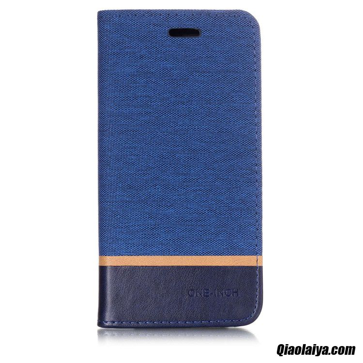 coque iphone xr lisse