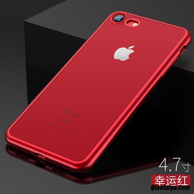 iphone 8 coque etui