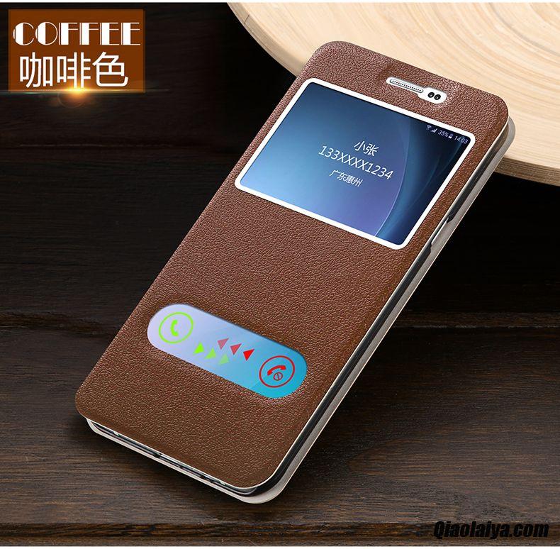 coque portable galaxy j7